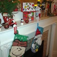 Walgreens Christmas Decorations Walgreens 15 Photos U0026 76 Reviews Drugstores 3382 Castro