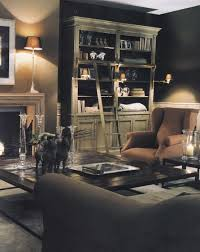 flamant home interiors flamant for inspiration found in ornamentum www ornamentum lt