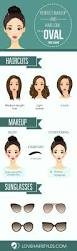 best 10 haircuts for oval faces ideas on pinterest hairstyles