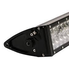 lifetime led lights phantom sun brightest led light bar