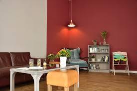 Wohnzimmer Lounge Bar Ein Neues Wohnzimmer Leben In Der Löwenstadt