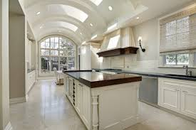 Beautiful Kitchen Ideas 52 Beautiful Kitchens With Skylights Pictures