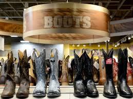 Boot Barn Orange County Gallery Of Bootbarn Boot Barn Bootbarn Twitter Cowboy Boots