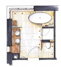 bathroom layout design best 25 bathroom layout ideas on master suite layout