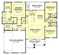 Cottage Plans Designs Best 25 Small Cabin Plans Ideas On Pinterest Small Home Plans