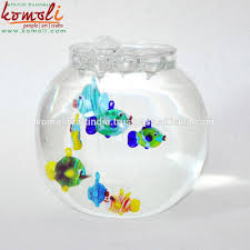 blown glass fish blown glass fish suppliers and