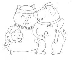 lps coloring pages bebo pandco
