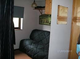 chambre des notaires savoie vente appartement manigod département 74 haute savoie