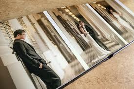 Wedding Albums Online Wedding Album Little Miss Marbles