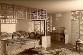 chinese interior design traditional chinese interior design home ideas design