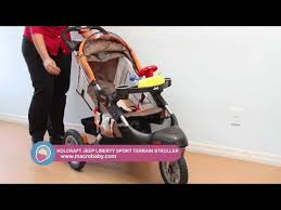 jeep liberty stroller canada check out macrobaby kolcraft jeep liberty sport terrain stroller