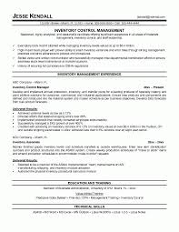 warehouse resume examples unforgettable warehouse associate