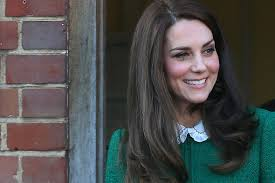 donald trump u0027s old tweets about kate middleton snaps are