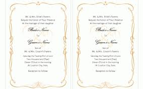 invitation templates u2013 unitedarmy info