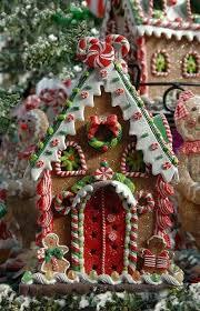 12 best images about gingerbread lebkuchen on pinterest