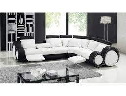 canapé de luxe design canape design de luxe