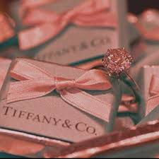 Tiffany And Co Gift Wrapping - 107 best little blue box images on pinterest blue box tiffany