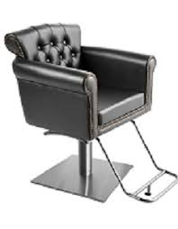 Affordable Salon Chairs Salon Styling Chairs Standish Salon Goods Buy Today
