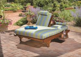 Ipe Wood Outdoor Furniture Ipe Furniture For Patio Garden - Ipe outdoor furniture