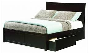 Low Platform Bed Frame Plans by Bedroom Platform Bed Frame Plans Cheap Queen Platform Bed Frame