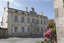 chambre d hote ile d aix musée napoléonien musées nationaux napoléonien et musée africain