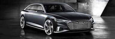 future audi a9 upcoming car release dates u2013 cars coming soon carwow