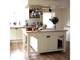free standing kitchen island with breakfast bar standalone kitchen island kitchen freestanding island freestanding