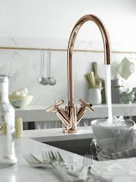 Bronze Kitchen Faucet by Sinks And Faucets Kohler Single Handle Kitchen Faucet Wall Mount