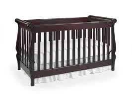 Convertible Crib Sale Best Prices Graco Shelby Classic 4 In 1 Convertible Crib Cherry