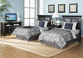 Twin Bedroom Set by Twin Bedroom Sets For Adults Excellent Art Interior Home Design