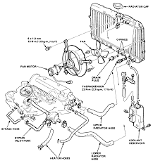 2000 honda civic lx engine diagram hoses 2000 engine problems