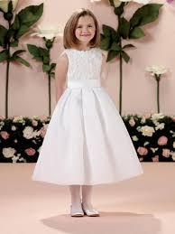 joan calabrese communion dresses flower girl communion by joan calabrese joan calabrese for