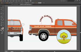 vehicle templates 20 000 vehicle templates online