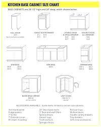 kitchen wall cabinets dimensions standard wall cabinet sizes kitchen cabinet dimensions wall
