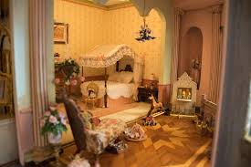 49 Best Images About Dollhouse by Unbelievable Photos See Inside The World U0027s Most Expensive Dollhouse