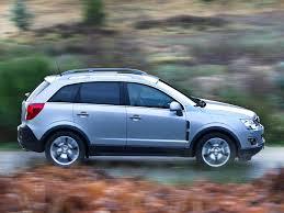 opel antara 2015 опель антара 2017 в новом кузове комплектации и цены видео тест