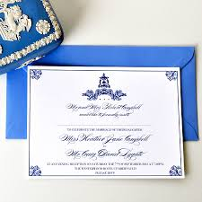 royal wedding invitation royal wedding invitation cloveranddot
