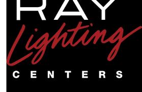 ray lighting center troy mi ray lighting centers 1241 e 14 mile rd troy mi 48083 yp com