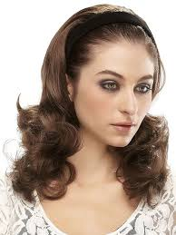 headbands for hair headbands hair wigs hair pieces hair extensions hsw wigs