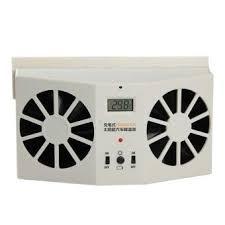 usb powered car fan presyo ng 6 usb solar panel powered fan car outdoor home office