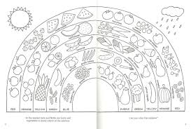 beautiful healthy coloring pages 26 on coloring books with healthy