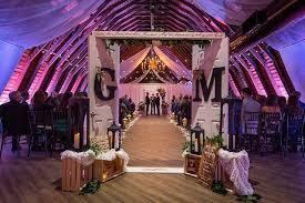 wedding places in nj perona farms nj wedding venue events catering sunday brunch