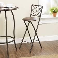 bar stools 30 inch folding bar stool folding bar stools walmart