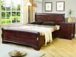 Kmart King Size Headboards by Cheap King Size Bed Vnproweb Decoration