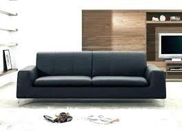 how long should a sofa last how long leather sofa should last okaycreations net