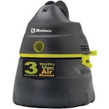 home depot ridgid shop vac black friday ridgid wet u0026 dry vacuums vacuum cleaners u0026 floor care the