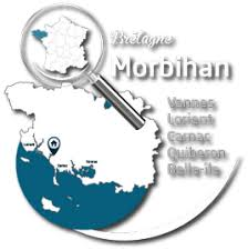chambre hotes morbihan bienvenue à nos chambres d hôtes dans le morbihan locoal mendon