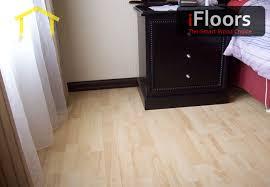 wood floor laminate flooring contractors