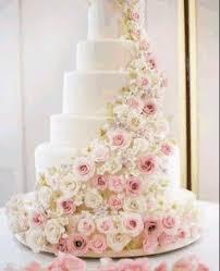 wedding cake gif wedding screenshot army s amino