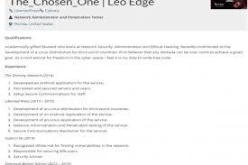 It Security Resume Professional Persuasive Essay Editing Sites Gb Business Consultant
